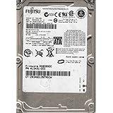 MHV2060BH PL, PN CA06672-B25100C1, Fujitsu 60GB SATA 2.5 Hard Drive