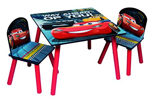 Kindermöbel Tisch Günstig Kaufen Top 25 Liste 2019