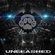 Unleashed [Explicit]