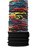 Buff Kinder Multifunktionstuch Junior Polar, Monster Truck, One Size, 111306.00