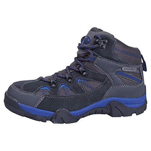 mountain-warehouse-rapid-wasserdicht-regendichte-kinder-wanderschuhe-trainer-trekking-schuhe-blau-34