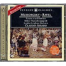 Ravel's Bolero (Penguin music classics)
