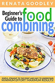 the food combining guide pdf