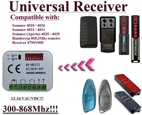 universel-recepteur-compatible-avec-sommer-4796-v000-4796-v001-4796-v002-4754-v001-4754-v000-4757-v0