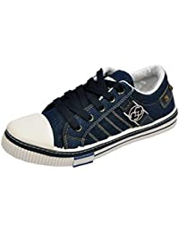 Scantia Men Casual Shoes_Casual Shoes With Stylish Look New Latest Fashionable Trail Casual Fitness Shoes Comfortable...