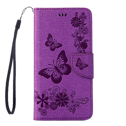 iphone-6-iphone-6s-case-coostoreeu-butterfly-pattern-pu-leather-wallet-stand-flip-case-cover-for-iph