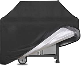 Tepro Toronto Holzkohlegrill Abdeckung : Tepro toronto freestanding grill ebay
