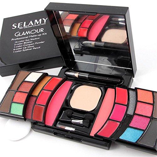 16-color-sombra-de-ojos-2-color-blush-1-color-en-polvo-6-color-lapiz-labial-1-color-eyeliner-maquill