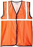 #3: Aktion Safety Jacket AK 601 with 1