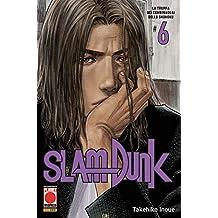 Slam Dunk: 6