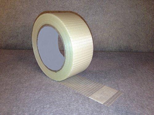 15rollos-de-resistente-cinta-adhesiva-reforzada-con-filamentos-de-fibra-de-vidrio-50mm-x-50m