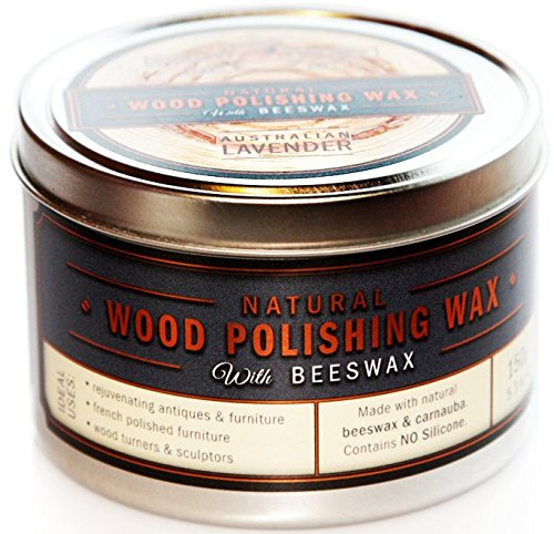 buckley-phillips-australian-made-wood-wax-polish-for-furniture-a-clear-wax-with-the-fresh-scent-of-t