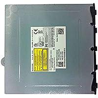 MagiDeal DVD Drive DVD-ROM Controlador Unidad óptica Lector Blueray Módulo para Xbox One Herramientas