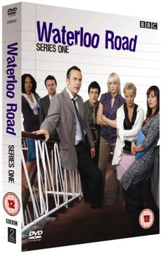 waterloo-road-complete-bbc-series-1-2006-dvd