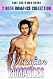 Vacation Romances