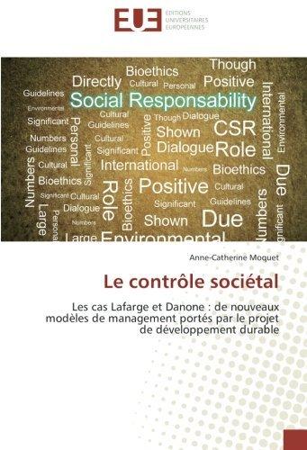 le-controle-societal-les-cas-lafarge-et-danone-de-nouveaux-modeles-de-management-portes-par-le-proje