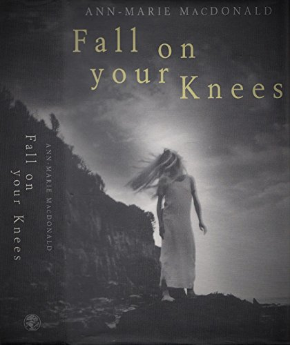 Fall on Your Knees (Proof Copy)