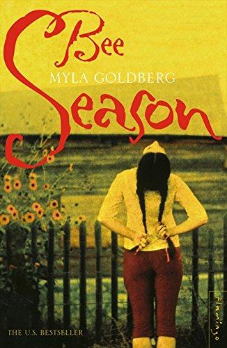 Bee Season (Original)