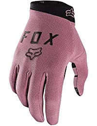 23ef5f8ce Amazon.co.uk: Fox MTB: Clothing