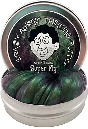 crazy-aarons-thinking-putty-small-tins-5cm-selection-super-fly