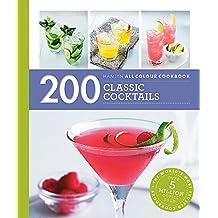 200 More Cocktails