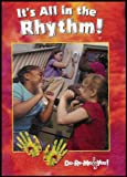 It's All In The Rhythm! (Six Classic Clap Along Songs)