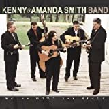 Songtexte von Kenny & Amanda Smith Band - House Down the Block