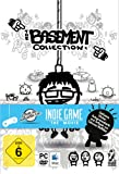 The Basement Collection + Indie Game: The Movie [Importación Alemana]