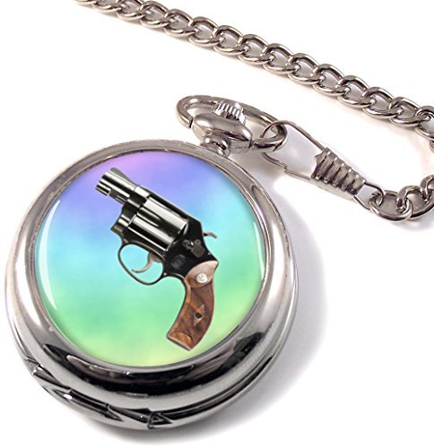 smith-wesson-police-special-full-hunter-pocket-watch
