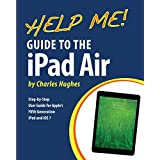Guide to the iPad Air