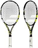 BABOLAT AeroPro Drive 26 Racchetta da Tennis Junior, G1 = 4 1/8