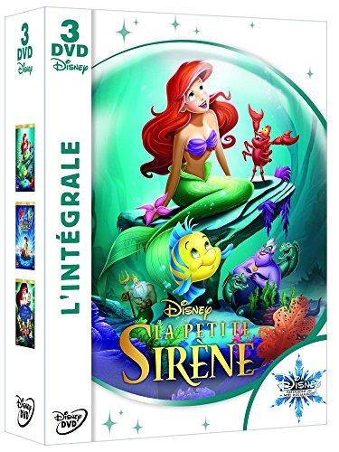 la-petite-sirene-trilogie