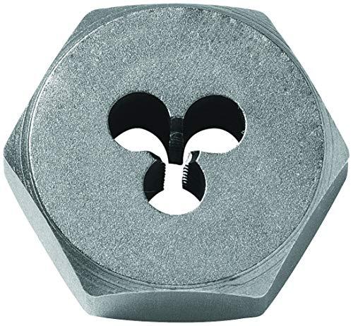 Hex-stock Carbon (Bosch BHD440 4 In. - 40 High-Carbon Steel Machine Screw Hex Die)