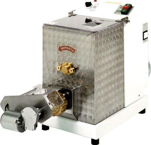 Neumärker 05-50741 Nudelmaschine MPF 4
