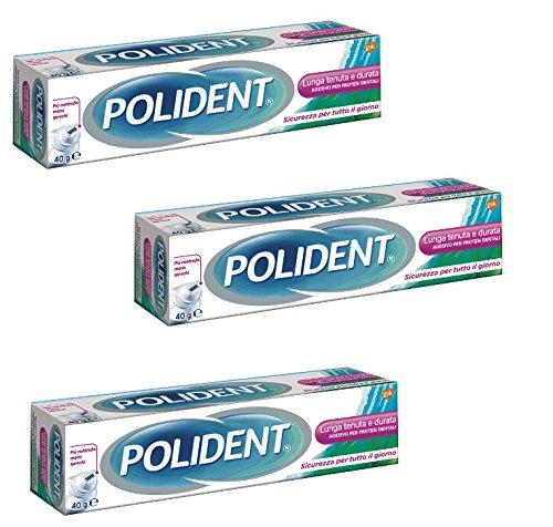 3-polident-adesivo-per-protesi-dentali-lunga-durata-e-lunga-tenuta-40-gr-no-zinco