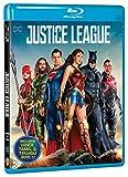 #1: Justice League