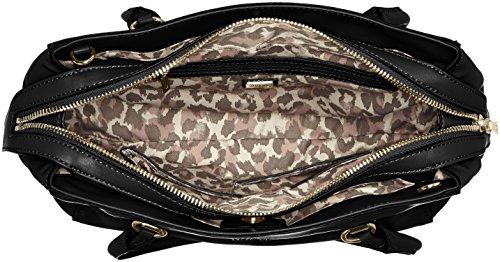 Guess Hwvg63 41090, sac Noir