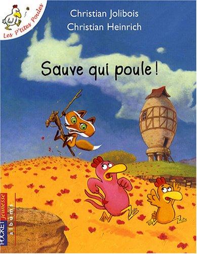 """<a href=""""/node/2828"""">Sauve qui poule !</a>"""