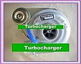 Gowe Turbo für Turbo gt1752h 454061–5010S 454061–0010454061Turbolader für Fiat Ducato II für Opel für Renault für Iveco 8140.43s9W7002.8L