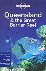 QUEENSLAND & THE GREAT BARRIER REEF 6