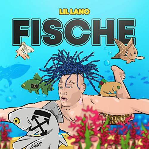 Fische [Explicit]