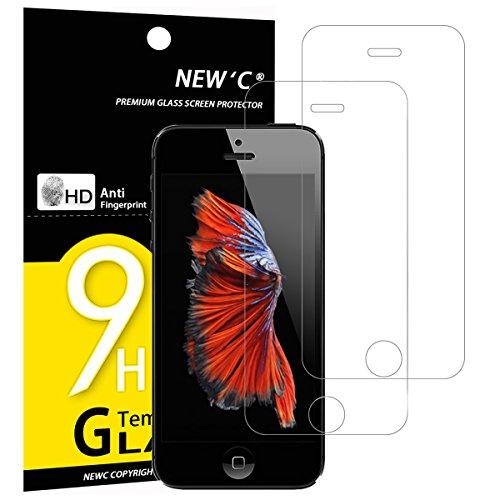 pack-de-2-verre-tremp-iphone-5-5s-se-5c-newc-film-protection-en-verre-tremp-cran-protecteur-anti-ray