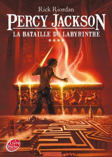 """<a href=""""/node/9852"""">La bataille du labyrinthe</a>"""
