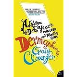 Dermaphoria by Craig Clevenger (2007-01-02)