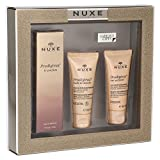 NUXE Set Prodigieux 1 Packung
