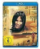 Breezy Begegnung Vormittag kostenlos online stream