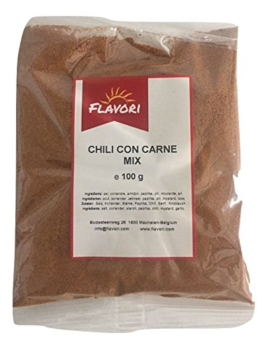 chili-con-carne-mix-epices-melange-100-grammes-en-sachet-excellente-qualite