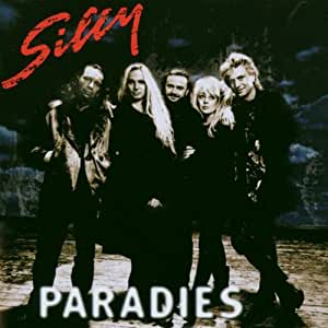 Paradies - Silly: Amazon.de: Musik