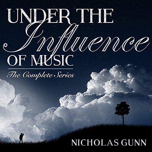 under-the-influence-of-music-the-complete-series