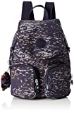 Kipling Women Backpack Multicolour Size: UK One Size